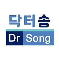 닥터송님의 프로필 사진