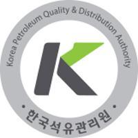 한국석유관리원님의 프로필 사진