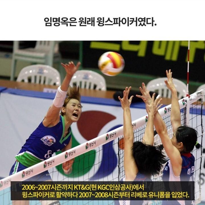 10_사본.JPG