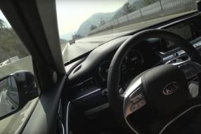 가장 꼴보기 싫은 운전자 TOP7…'1차로 정속주행'은 제발 참아주세요!