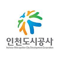 인천도시공사님의 프로필 사진