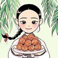 시민중심 행복천안님의 프로필 사진