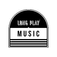 LONG PLAY MUSIC님의 프로필 사진