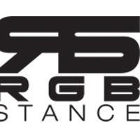 RGB stance님의 프로필 사진