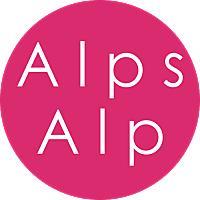 알프스알프님의 프로필 사진