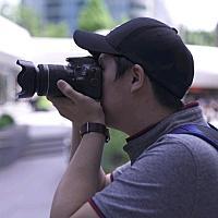 연결고리님의 프로필 사진