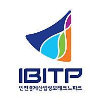IBITP님의 프로필 사진