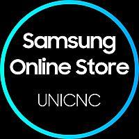 Samsung Online Store님의 프로필 사진