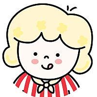 아르테 팝콘양님의 프로필 사진