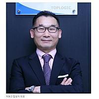 탑로직 디지털장의사님의 프로필 사진