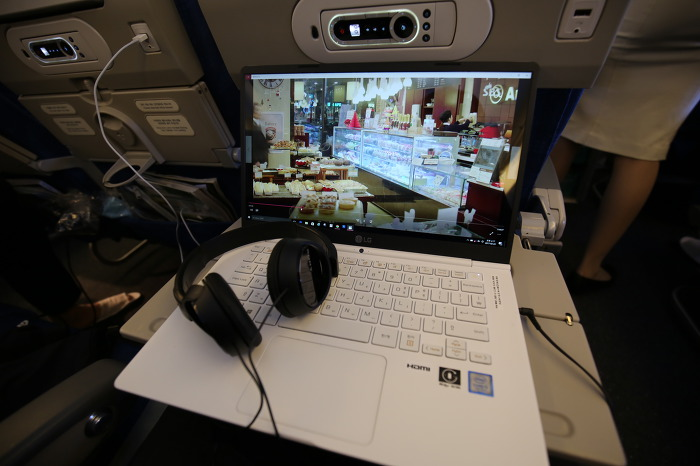 노트북 혁신의 상징 LG 그램 역사 돌아보니.. 다음 혁신은?