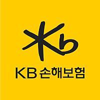 KB손해보험님의 프로필 사진
