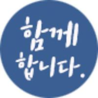 기술보증기금님의 프로필 사진
