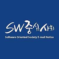 SW중심사회님의 프로필 사진
