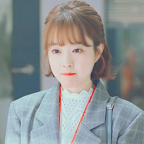 박보영 #305680