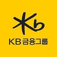 KB금융그룹님의 프로필 사진