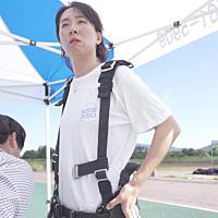 역마살찐년 김짜이님의 프로필 사진