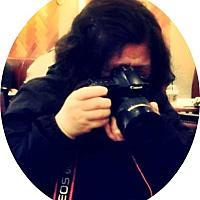 이강사님의 프로필 사진