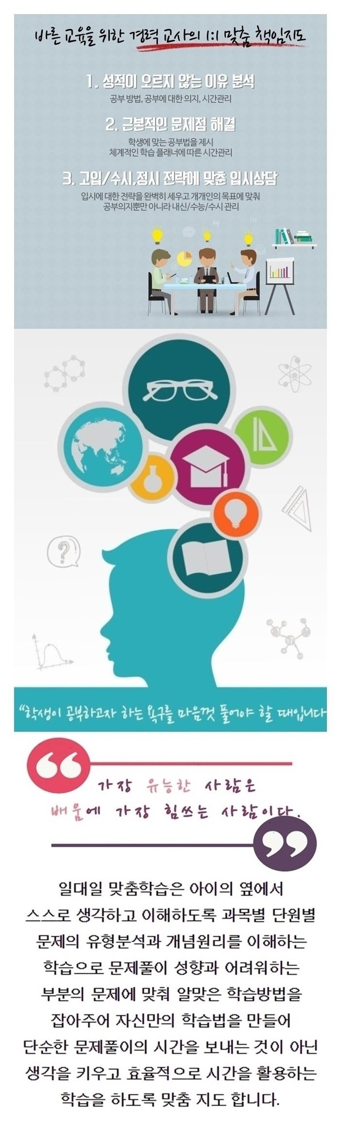 05faa0aed4e 방문과외 초등 영어학원 중등 수학학원 고등학생 국어 과학 일대일 학원X ...