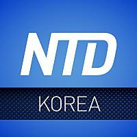 NTD Korea님의 프로필 사진