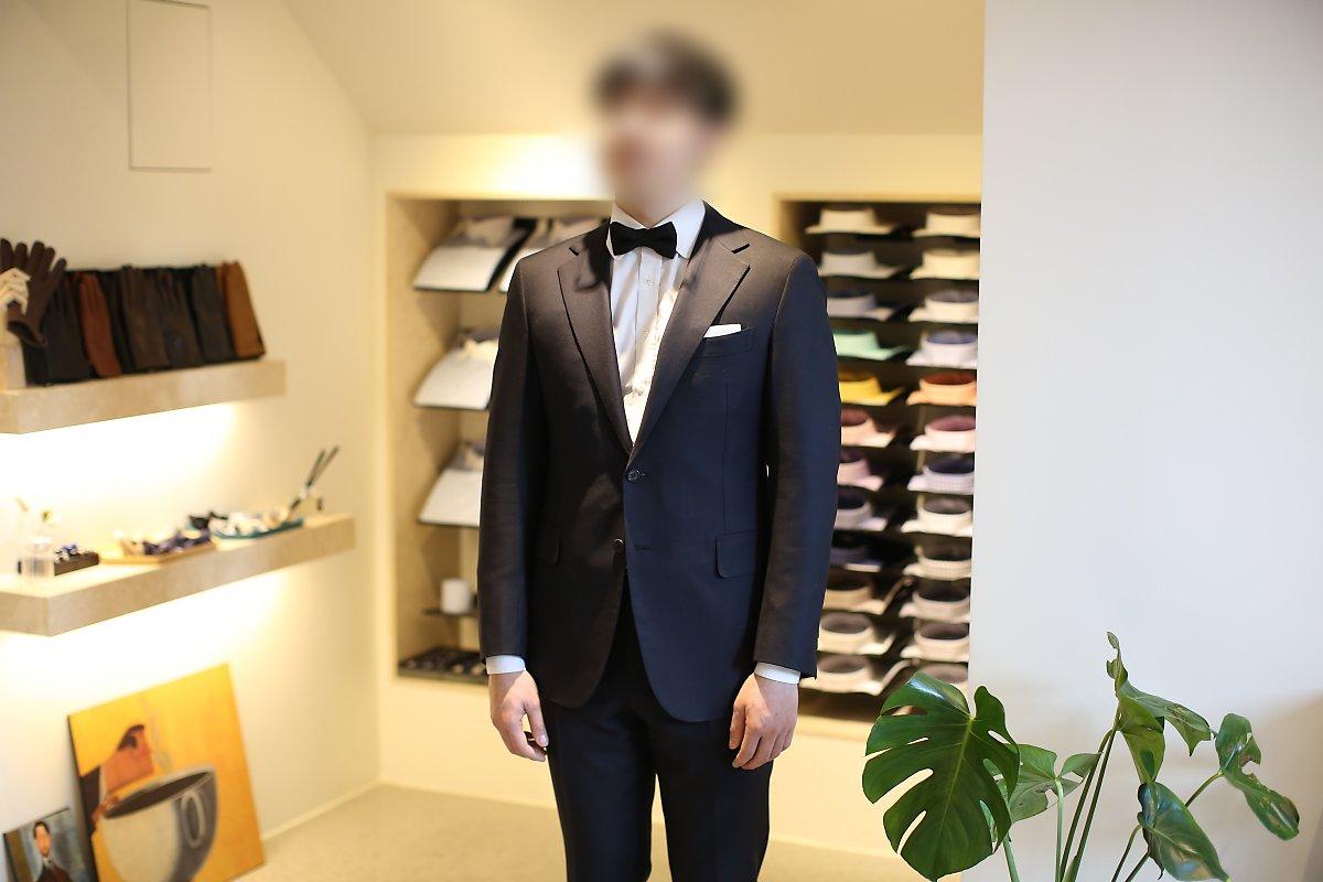 003b8661e80 종로맞춤정장 종로맞춤예복 루쏘소종로점 종로결혼예복 턱시도대여 신랑예복 남자정장 남자예복