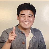 김종인님의 프로필 사진