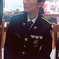 김누나님의 프로필 사진