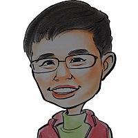 아이씨엔미래기술센터님의 프로필 사진