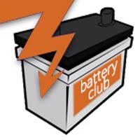 Batteryclub님의 프로필 사진