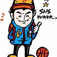 SNS 전략가 서영식님의 프로필 사진