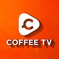 커피TV님의 프로필 사진