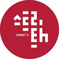 스트리트H Street H님의 프로필 사진