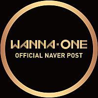 Wanna One 워너원님의 프로필 사진