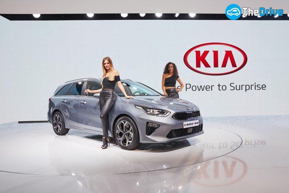 20180306 085844 - Киа представила новый Kia Seed