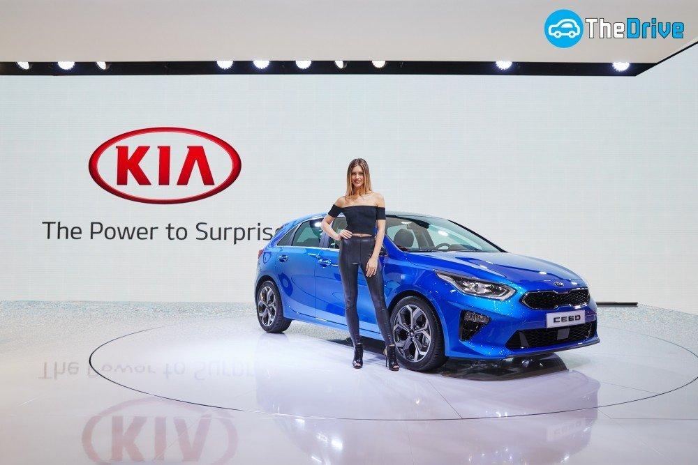 20180306 085841 - Киа представила новый Kia Seed