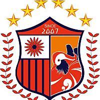 포천시민축구단님의 프로필 사진