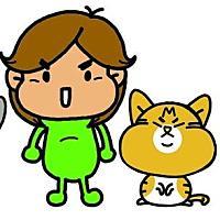 삽화가 권양님의 프로필 사진