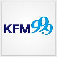 KFM 경기방송님의 프로필 사진