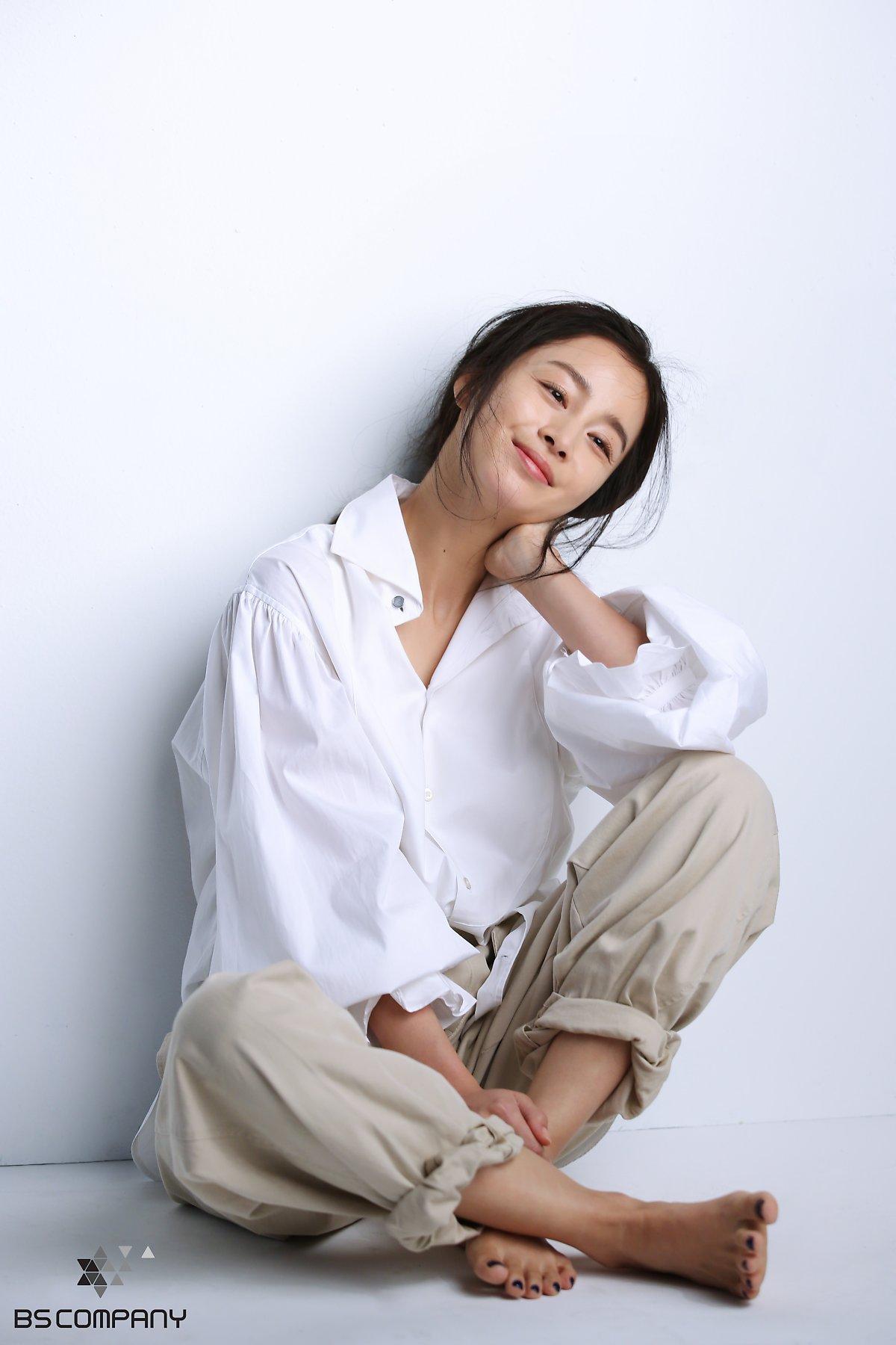 Kim Tae Hee * 김태희 * 金泰希 * キムテヒ - Page 1328 - actors & actresses
