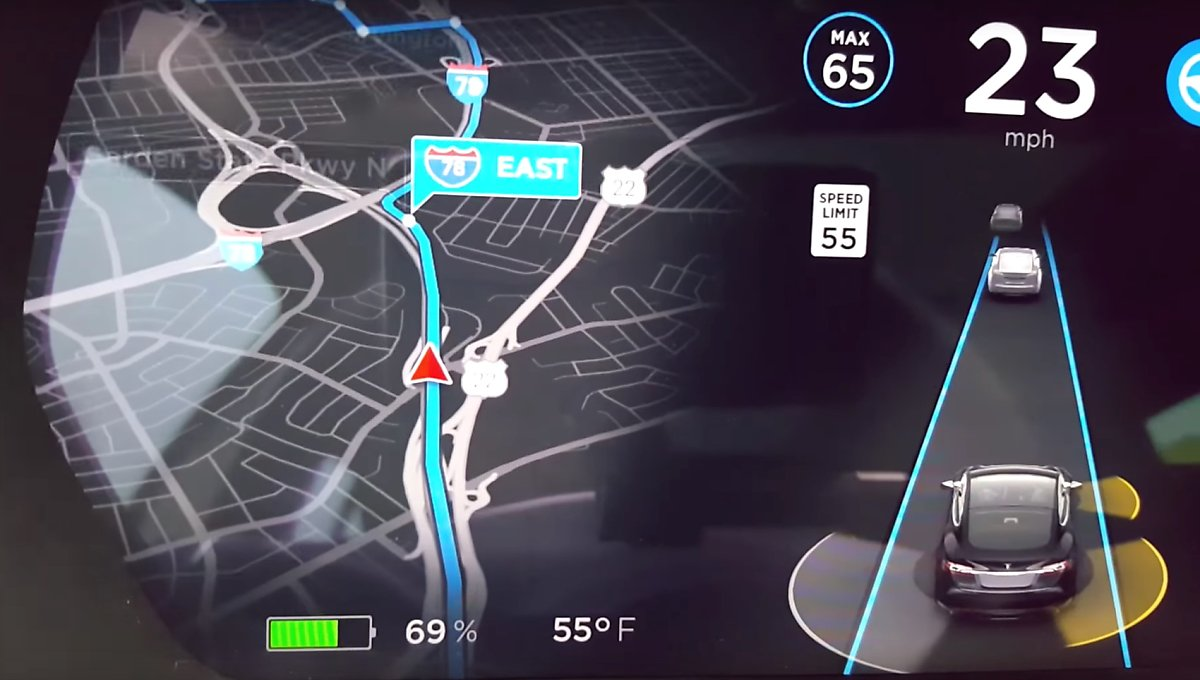 tesla-new-navigation-maps-update.jpg?typ