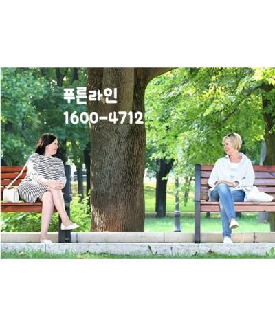 통신3사 케이티,엘지,에스케이 인터넷,IPTV가입 내게맞는요금제?