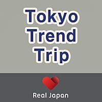 Tokyo Trend Trip님의 프로필 사진