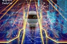 현대·기아차, '보다폰'과 협력 발표..유럽서 커넥티드카 서비스 개시