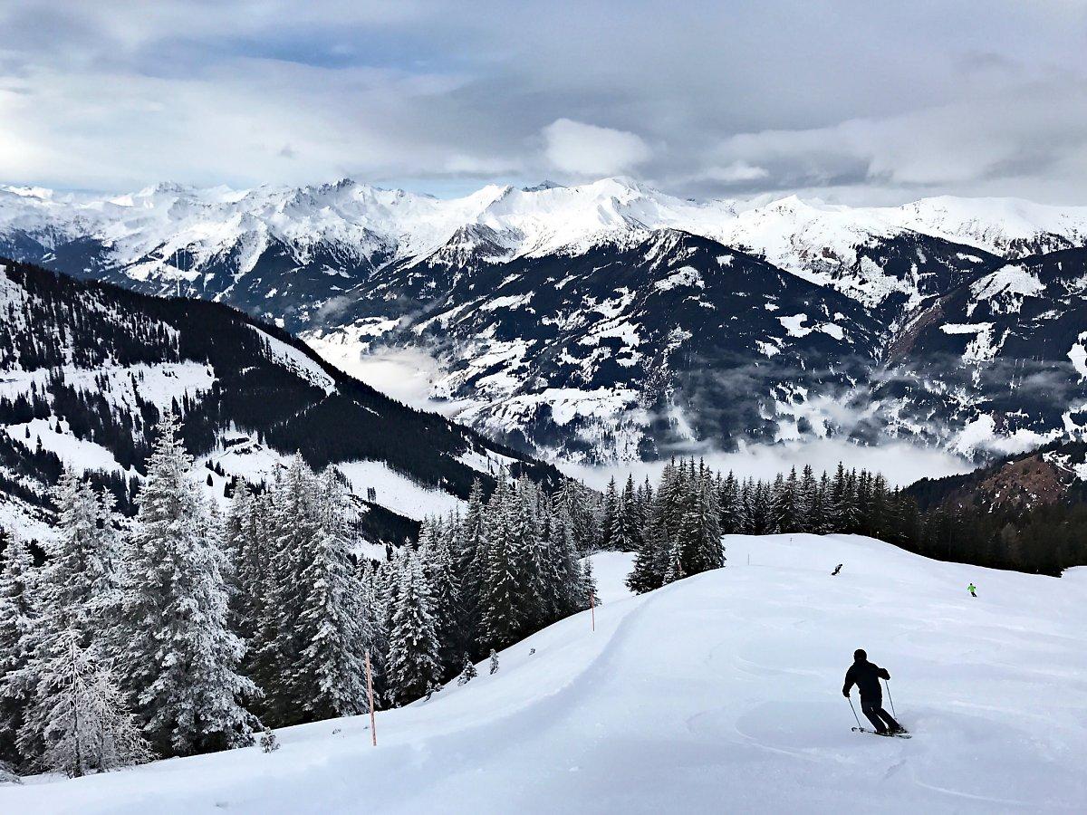 겨울해외여행의 끝, 스키 타러 가기 좋은 2월 해외여행지 추천 : 네이버 포스트