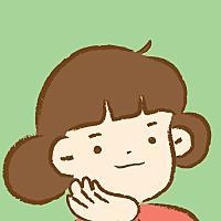 매경출판님의 프로필 사진