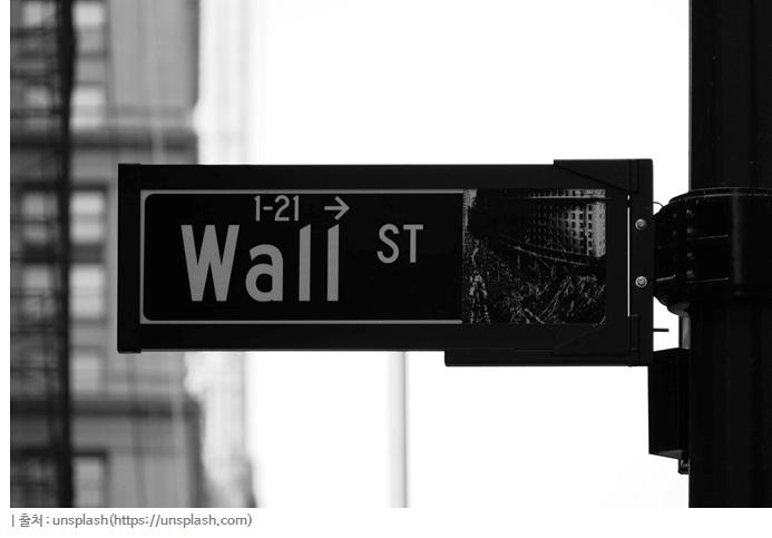주식 발행시장의 기원, 똑똑한 베네딕타 이야기 image