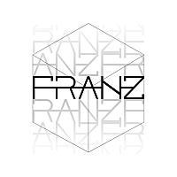 프란츠 스킨케어님의 프로필 사진