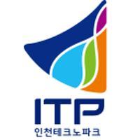 ITP님의 프로필 사진