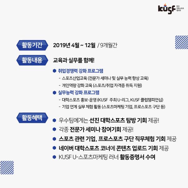 10일연장_2.png