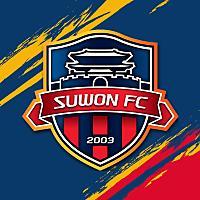 suwonfc2003님의 프로필 사진